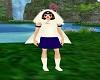 Princess Mononoke Mask