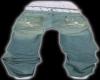 LRG Xtra Baggy Jeans