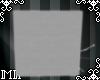 <MR> Add On Wall 2