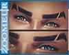 Eyebrow Chave Strong