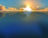 Sunset-opensea