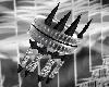 VIC Black Arm Daggers