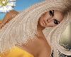 [OB]Amanda 4 blonde