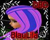 BlauLila [DBD]