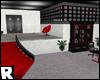 -R> Modern Staircase