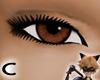 (C) Kagami Eyes