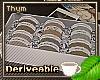 Derivable Jar Gift Set