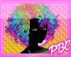 *PBC* Pledge Nazanin 2