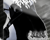UR  Lady Death Cape