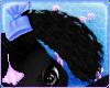 Oxu | Poodle Ears V1