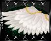 [K] Reina Wing V1