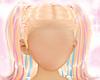 ✧* shanie - starburst