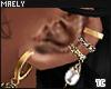 м| Crastee .Earrings