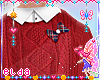 ❤ Kid Elegant Sweater