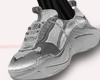 F Balmain Grey V2