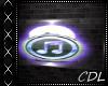 !C* C Animated MusicSign