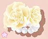 🌟 Rose Bracelet|Y