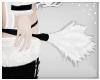 ♥! Meido | Black duste