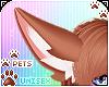 [Pets] Cinda | ears v4