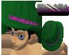 Riddler's Hat