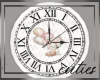 KIDS Blossom Clock