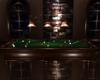 (SL)Sateen Pool Table