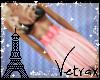 .:Candy Kawaii Skirt:.
