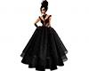 Gothic-Vampire Dress