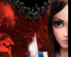 [TWL] Ultimate Alice Fan