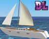 DL: English Yacht