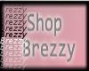 *ibM Support Shop Brezzy