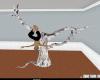 Hollow Tree 2
