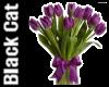 Tulips - Love My Baby