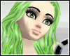>KD< Hila Lime Aid