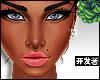 $Zola Skin|003