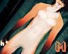 RED FOX Male Fur Kini