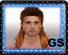 """""""GS"""" HAIRSTYLE NYLII V6"""