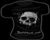 Jeff6o6-Tee Shirt.