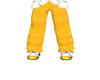 flomo ware -dress pants