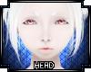 [Iuros] Albino Wendy