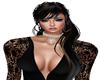 Hilary black brown