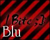 ~*I Bite*~