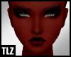 [TLZ]She devil skin