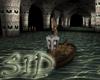 [SID]Rogue Pirate Cavern