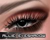 V4NY|Allie DeepEarth