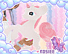 ✿ my unicorn pet