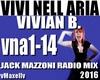 VIVIAN B.-Vivi Nell Aria