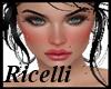 Brunetti Ricelli 1