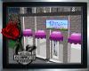 ~Flower Shop~
