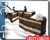 [DC] Cake